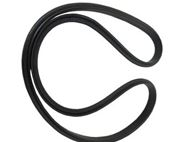 Thetford Door 3 Gas Locker Door Rubber Seal