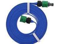 Whale Aquasource Mains Water Extension Hose 7.5m