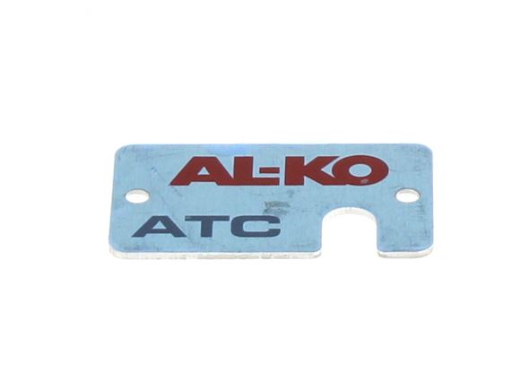 Al-Ko ATC LED Fixing Plate product image