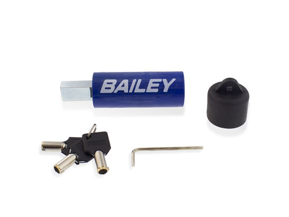 Bailey Torpedo Caravan Corner Steady Lock product image