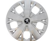 "Approach Peugeot Wheel Trim 16"" (Type 2)"