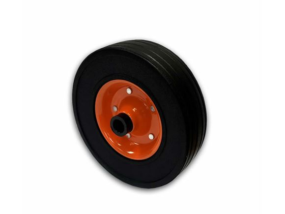 KARTT Replacement Rubber Jockey Wheel Kit product image