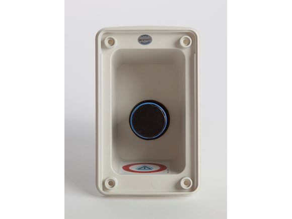 Whale Water Outlet Socket (Shower) product image