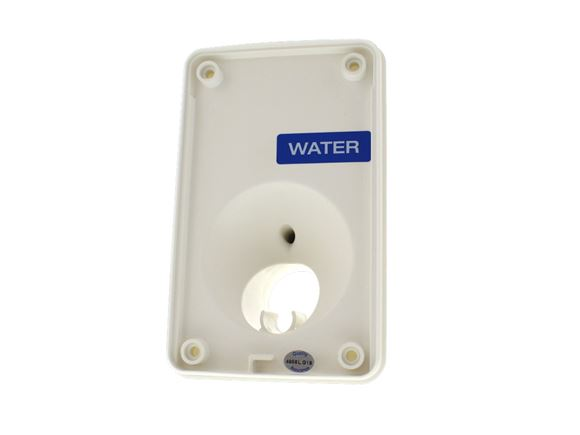 Whale On-Board Tank Fill Socket product image
