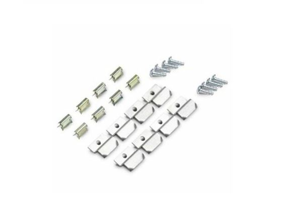 Midi Heki Roof Light 30-34mm Fitting Kit product image