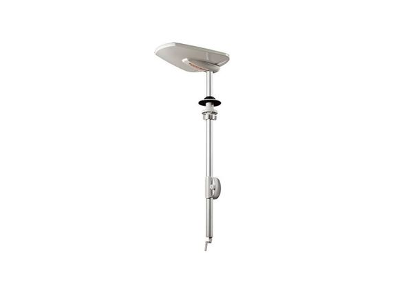 Status 530 Directional TV Aerial ( 530/5 ) product image