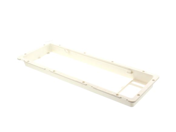 Thetford Fridge Vent Frame product image