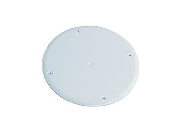 Status 530 Aerial Blanking Plate product image