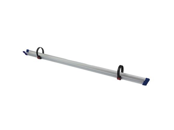 Fiamma Carry Bike Pro C Cycle Rack Blue Rail Quick product image