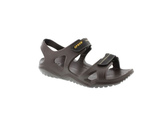 Crocs Swiftwater River Mens Sandal product image