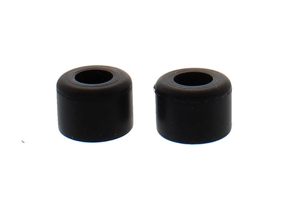 Thetford Sink/Hob Black Rubber Bump Stop Kit product image