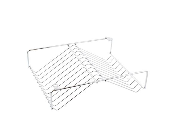 Wire Plate Rack product image
