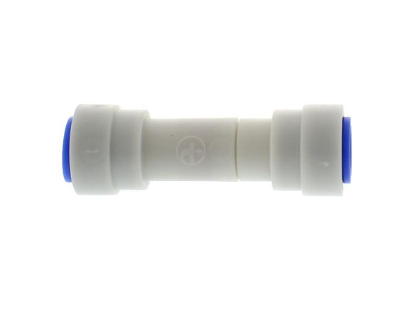 AH2 796/PA Push-Fit Non-Return Valve product image