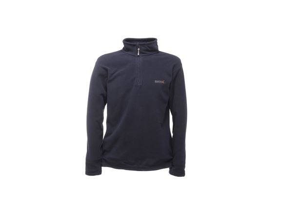Regatta Thompson Mens Fleece product image