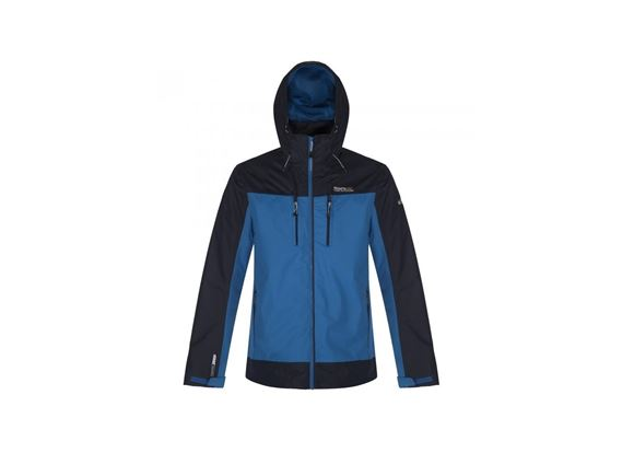 Regatta Calderdale II Mens Waterproof Jacket product image