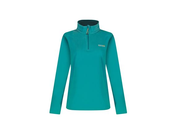 Read more about Regatta Sweethart Womens Fleece product image
