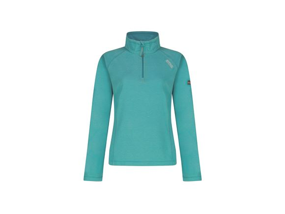 Regatta Womens Fleece Atlantis 14 product image