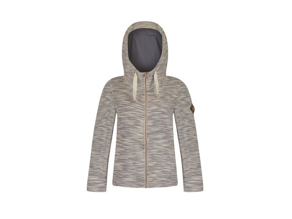 Regatta Closinda Womens Fleece product image