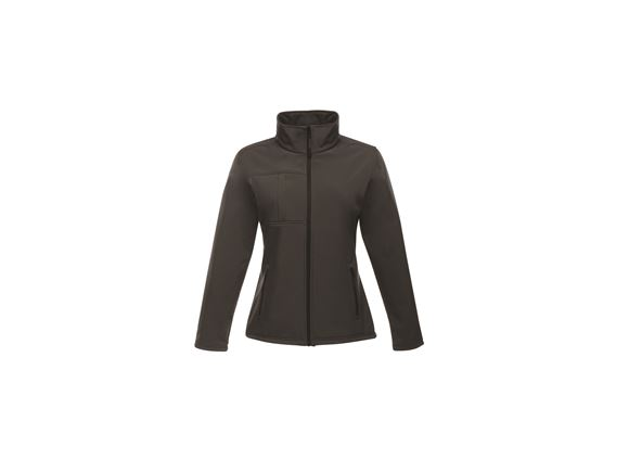 Regatta Ogtagon II Womens Jacket product image