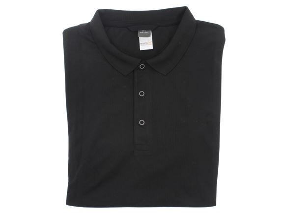 Regatta Unisex Stud Coolweave Polo Shirt product image