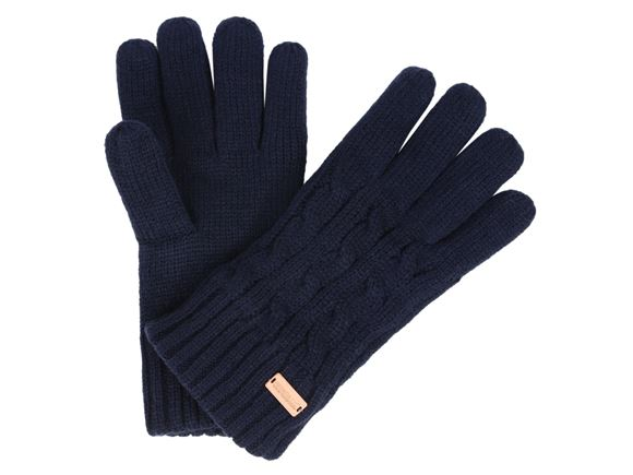 Regatta Mens Multimix Gloves product image