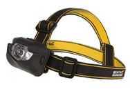 Regatta Cree 5 LED Head Torch