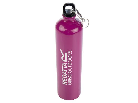 Regatta 1L Steel Bottle product image