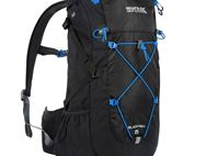 Regatta Blackfell II 25L