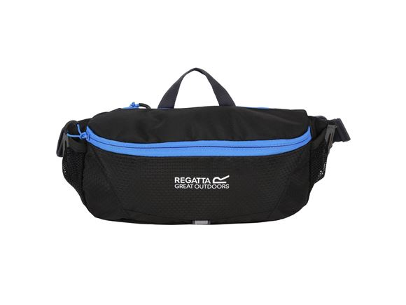 Regatta Quito Hip Pack   product image