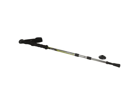 Regatta Ultralite Walking Pole   product image