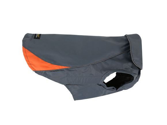 Regatta Reflective Rainguard Dog Coat product image