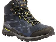 Regatta Kota Mid Mens Walking Boot