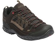 Regatta Edgepoint II Mens Walking Shoe