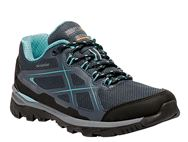 Regatta Lady Kota Womens Walking Shoe