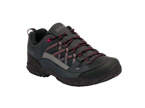Regatta Lady Edgepoint II Walking Shoe Women's 5 product image