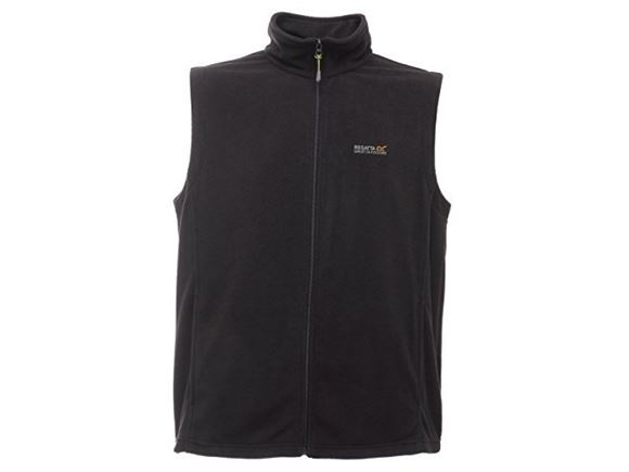 Regatta Womens Micro Fleece Gilet product image