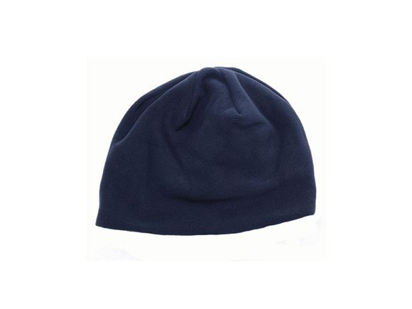 Regatta Womens Fleece Hat product image