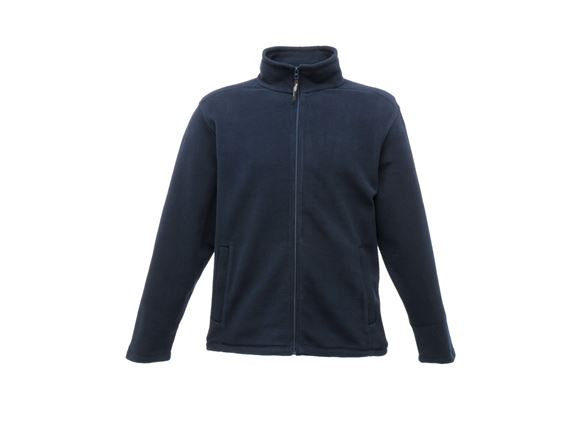 Regatta Mens Thor Fleece Jacket product image