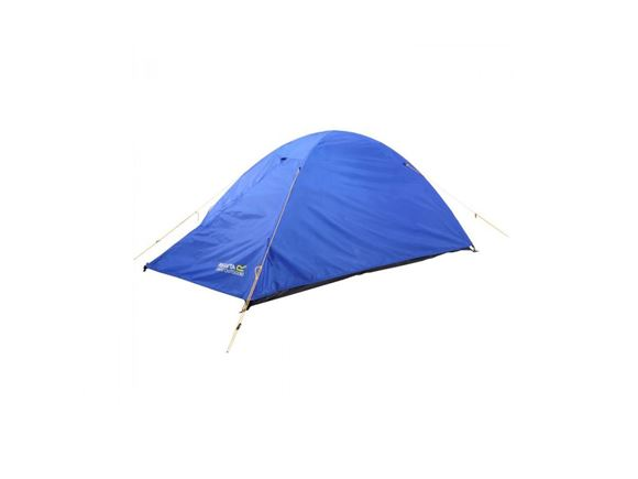 Regatta Zeefest 2 Man Festival Tent - Oxford Blue product image
