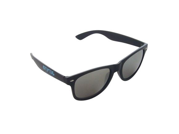 Cool Eyewear Rincon Sunglasses - Black product image