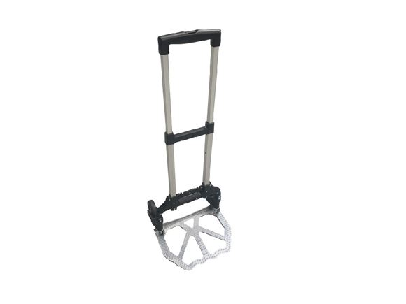 PRIMA Folding Sack Truck product image