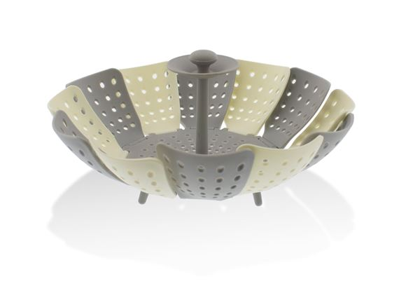 PRIMA Collapsible Colander product image