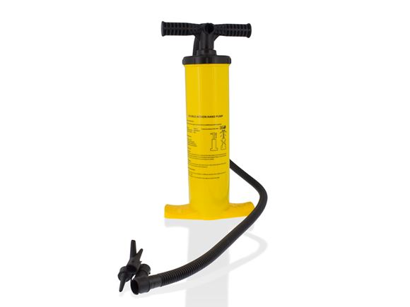 PRIMA Awning Replacement Hand Pump product image