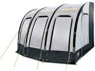 PRIMA Deluxe Infinity Air Awning - 390