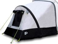 PRIMA Deluxe Infinity Air Awning Annex 260 390 420