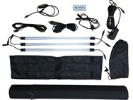 Lumi-Link Tube Light Kit for Awnings