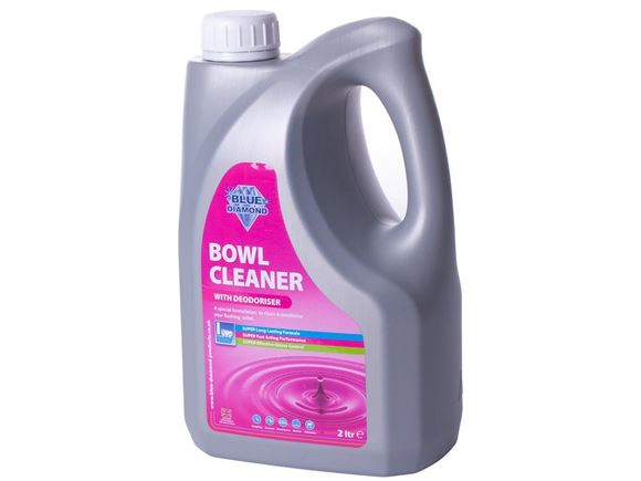 Blue Diamond 2L Toilet Bowl Cleaner product image