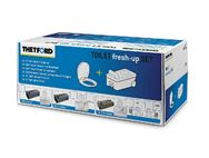 Thetford C400 Toilet Fresh Up Kit