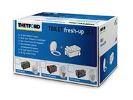 Thetford C250 Toilet Fresh Up Kit
