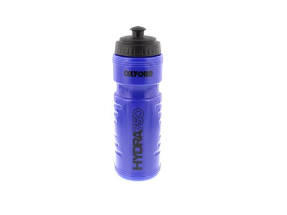 Oxford Water Bottle 750ml - Blue product image